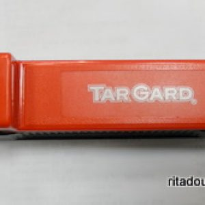 "Máquina Manual ""Targard"""